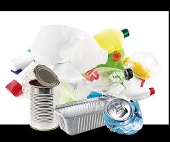 bicchieri di plastica sono riciclabili home