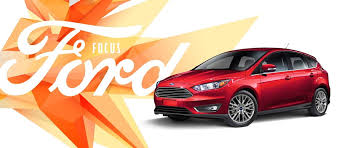 bison ford great falls 2017 ford focus model overview bison ford great falls mt