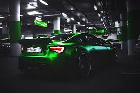 lexus mobil wallpaper hijau mobil sport lb pekerjaan toyota gt86 mobil