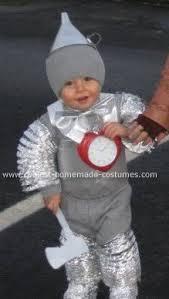 Tin Man Costume Tin Man Picmia