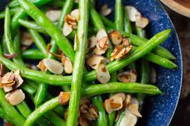 healthy thanksgiving foods reader s digest reader s digest