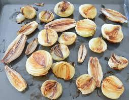 comment cuisiner des feves fraiches fèves fraîches sans trop s embêter recette chocolate zucchini