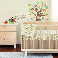 déco chambre bébé pas cher 6 idées déco pour aménager une chambre bébé pas chère