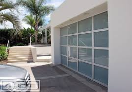 Above Garage Apartment High End Garage Doors Garage And Shed Traditional With Apartment