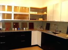 amicidellamusica info u2013 page 77 u2013 the kitchen cabinets idea