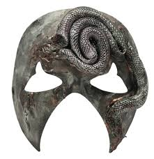 men masquerade masks viper masquerade mask for men