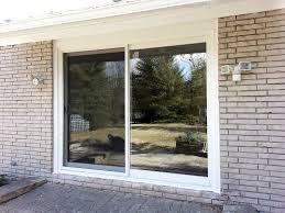 8 Ft Patio Door 8 Ft Sliding Glass Patio Door Handballtunisie Org