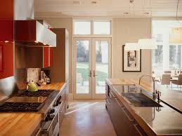 kitchen cabinets and countertops designs kitchen countertop ideas 30 fresh and modern looks