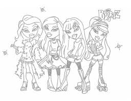 cool coloring pages for girls 127 best paper toy printables images on pinterest paper toys