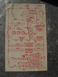 true freezer t 23f wiring diagram true wiring diagrams collection