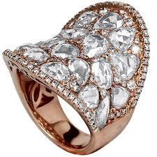 browns wedding rings rings j brown jewelers