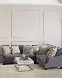 designer sofas u0026 sectionals at horchow