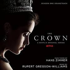 Seeking Opening Theme Song Soundtrack Album For Netflix S The Crown To Be Released