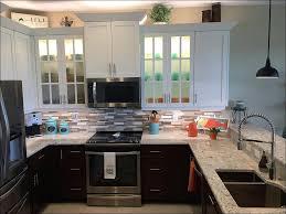 downsview kitchen cabinets cost centerfordemocracy org