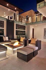 interior of homes pictures remarkable luxury homes interior design on interior home design