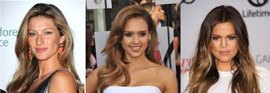 ecaille hair trends for 2015 ecaille the hottest hair trend of 2015 bebeautiful