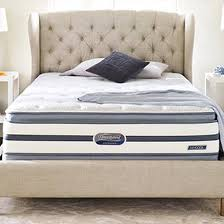 Simmons Natural Comfort Mattresses Simmons Beautyrest Vanderbilt Collection Mattress