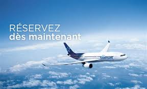 reserver siege air collection of reserver siege air transat 28 images air transat r 233