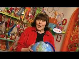 Seeking Santa Balamory Seeking Santa Series 3 Episode 48