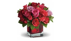 baltimore balloon delivery lord baltimore florist baltimore md 800 618 0691
