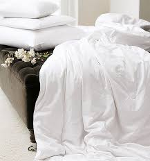 Winter Duvet King Size Ten Of The Best Winter Duvets To Keep You Warm In 2017