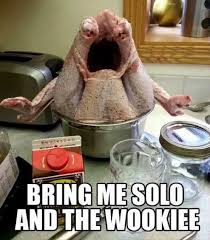 Thanksgiving Meme Funny - thanksgiving funny meme 28 images thanksgiving memes and fun