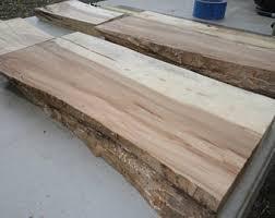 slab wood wood slab etsy