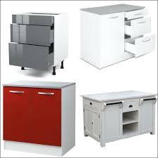meuble cuisine en solde meuble cuisine solde meuble cuisine complet cuisines francois meuble