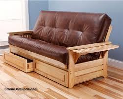 best 25 transitional futon frames ideas on pinterest