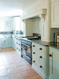 duck egg blue kitchen cabinet paint duck egg blue shaker stylehannah interiors