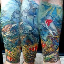 todo u0027s tattoo designs tattoonow