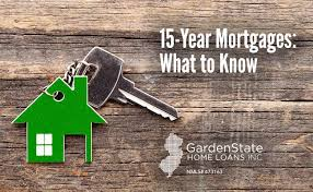 4731 best graphic design images 15 year mortgage garden state home loans