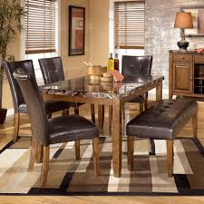 ashley dining room furniture set ashley dining table full image for dining table ashley furniture