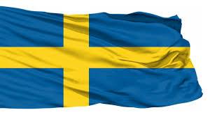Sweedish Flag Free Stock Photo Of Flag Sweden Flag