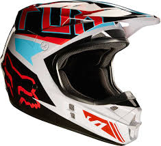 ebay motocross helmets 2017 fox racing v1 falcon helmet mx motocross off road atv dirt