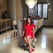 heather dubrow new house heather dubrow u0027s new house popsugar home
