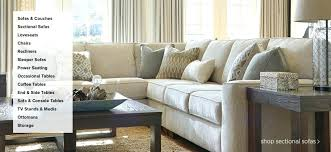 the living room furniture how to arrange sofa and loveseat in living room image titled arrange