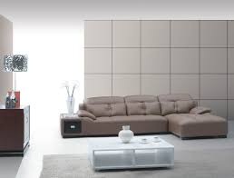 White Table For Living Room Furniture Living Room Furniture Tables Design Ideas Rolldon