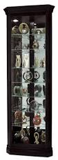 Kitchen Cabinets Made In Usa Curio Cabinet 81taqn3jyal Sl1500 Black Corner Curio Cabinet
