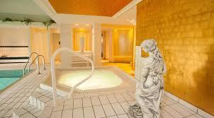 49196 Bad Laer Hotel Becker Das Hotel