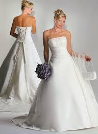 wedding dress ebay bridesmaid dress ebay oasis fashion
