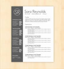 free resume templates docs docs resume template free fresh resume template docs