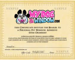 first haircut certificate baby haircut certificate 8x10 photo