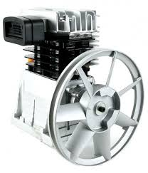 air compressor motor ebay