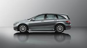 r class mercedes mercedes could revive recently departed r class
