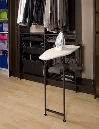 custom closet designs u0026 organizers walk in reach in kids closets