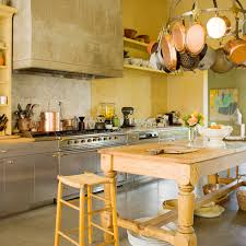 Green Country Kitchen Kitchen Green Country Kitchen 20 Country Kitchen Design Ideas