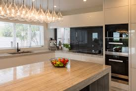premium manufacturer luxury kitchens bathrooms and bespoke premium manufacturer luxury kitchens bathrooms and bespoke cabinetry
