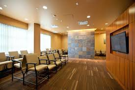 office design example office reception areas pictures of medical