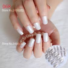 long acrylic nail designs promotion shop for promotional long